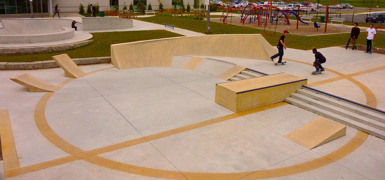 2-skatepark-plaza