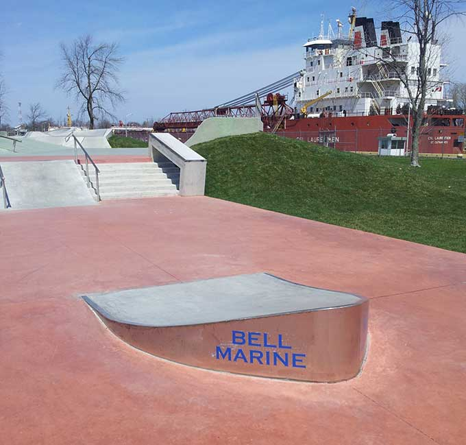 4-skatepark-design-principles-locally-created