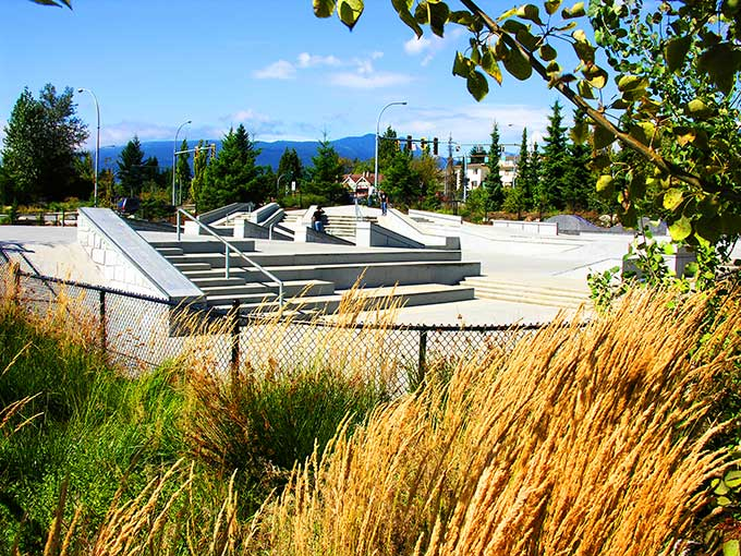 4-skatepark-eco-design