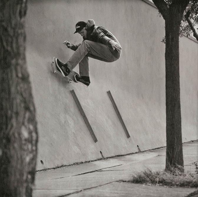 5-skatepark-problem-solving