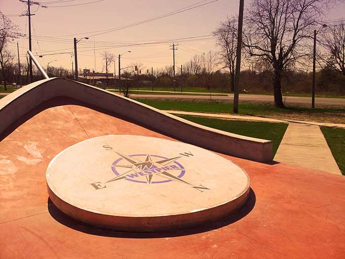 6-skatepark-design-principle-unique-concepts