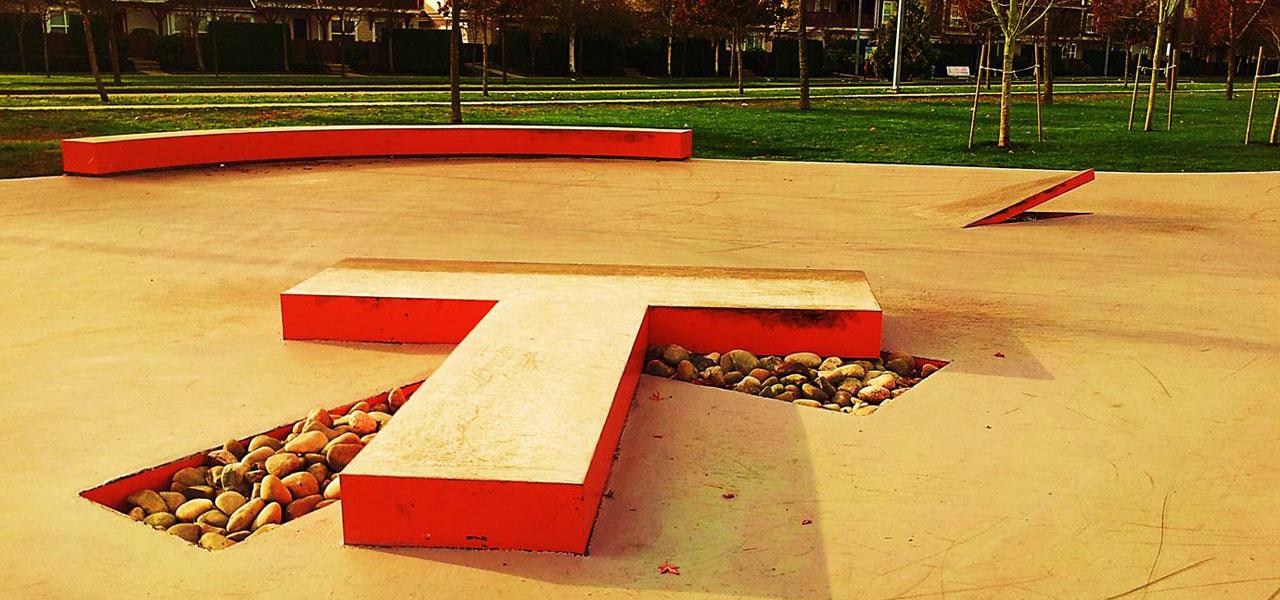 6-skatepark-t-box-manny-pad