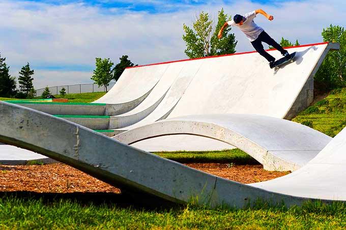 7-skatepark-design-principles-aesthetically-pleasing
