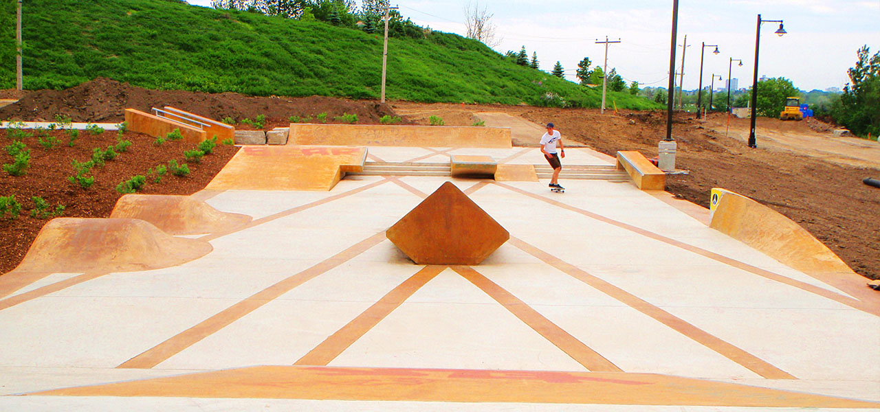 9-skatepark-design-and-building