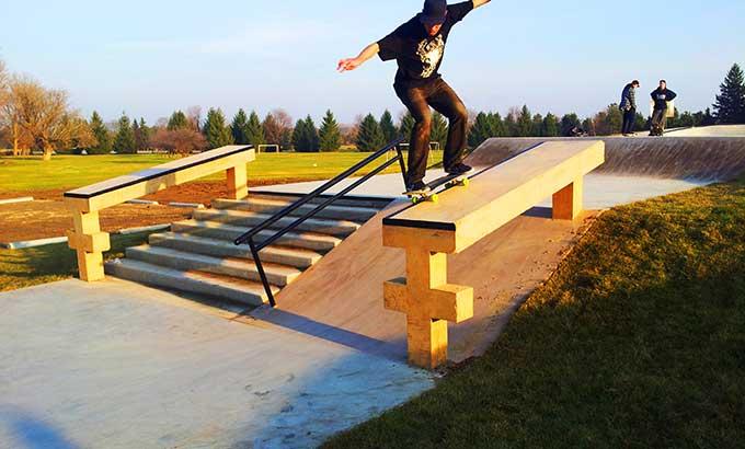 9-skatepark-design-principle-stout